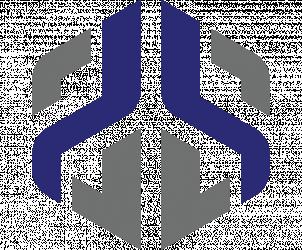 Antisyphon InfoSec Training